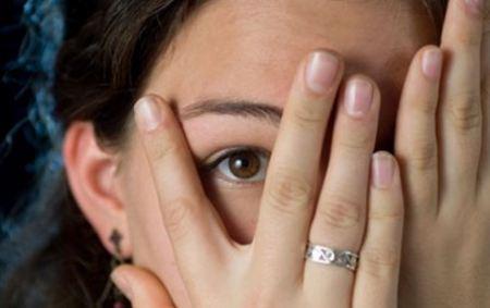 Superar miedos y fobias mediante hipnosis
