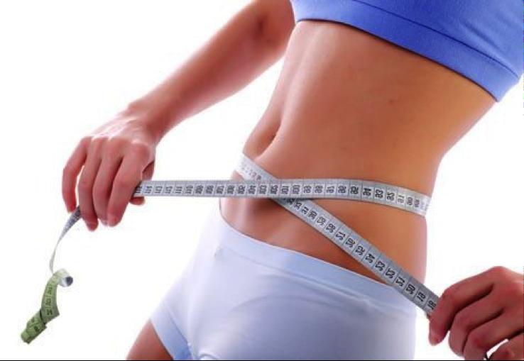 Recupera tu peso ideal sin ansiedad con una técnica revolucionaria