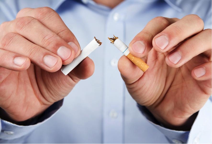 Dejar de fumar con Hipnosis en Tarragona