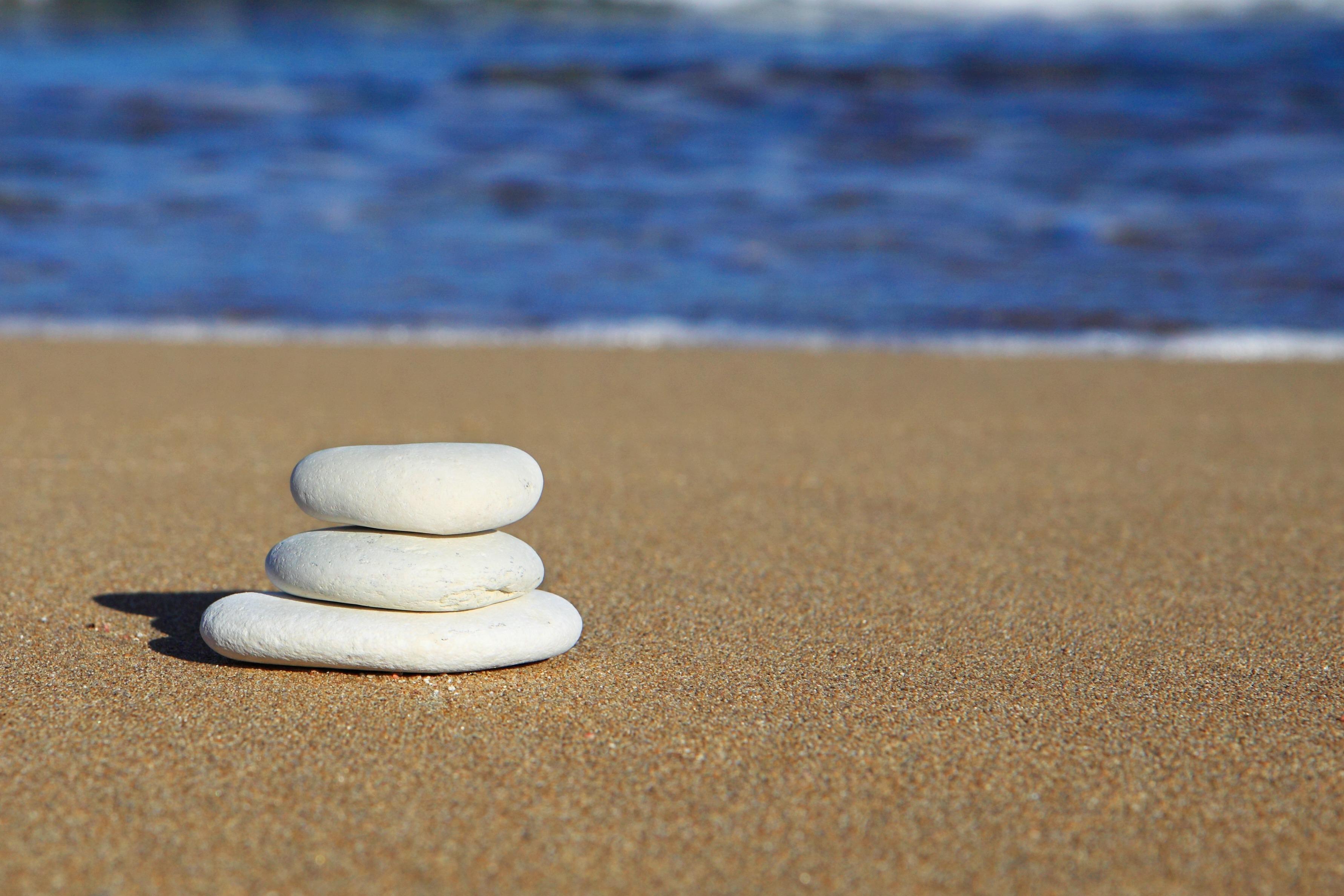 beach-15712