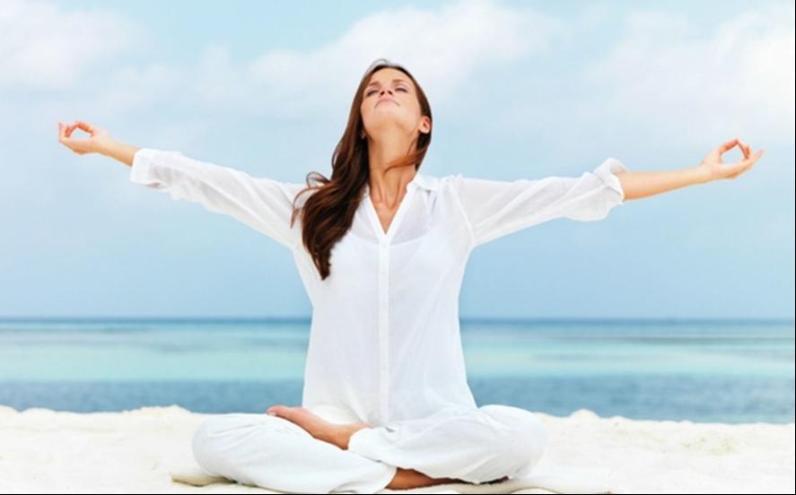 """Recupera tu peso ideal y mantenlo con nuestro tratamiento """"Adelgazar Premium"""""""